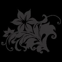 Floare15