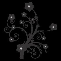 Floare18