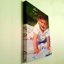 Tablou Canvas Personalizat 19